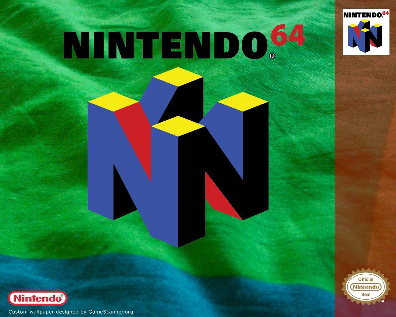 Free Download Nintendo 64 N 64 Wallpaper 26503012 1280x1024 For Your Desktop Mobile Tablet Explore 49 Nintendo 64 Wallpaper Nintendo Wallpapers Hd Nintendo Desktop Wallpaper Mario Kart 64 Wallpaper