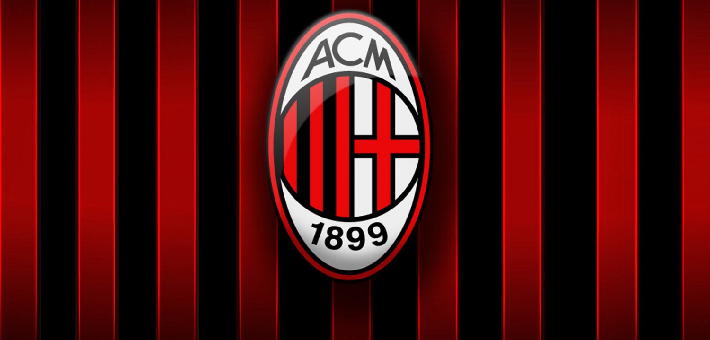 AC Milan finance 1500x719