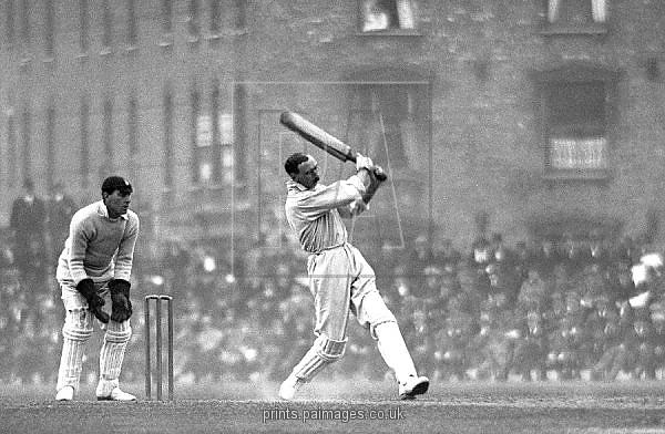 championships surrey v hampshire the oval 1922 percy fender the surrey 600x392