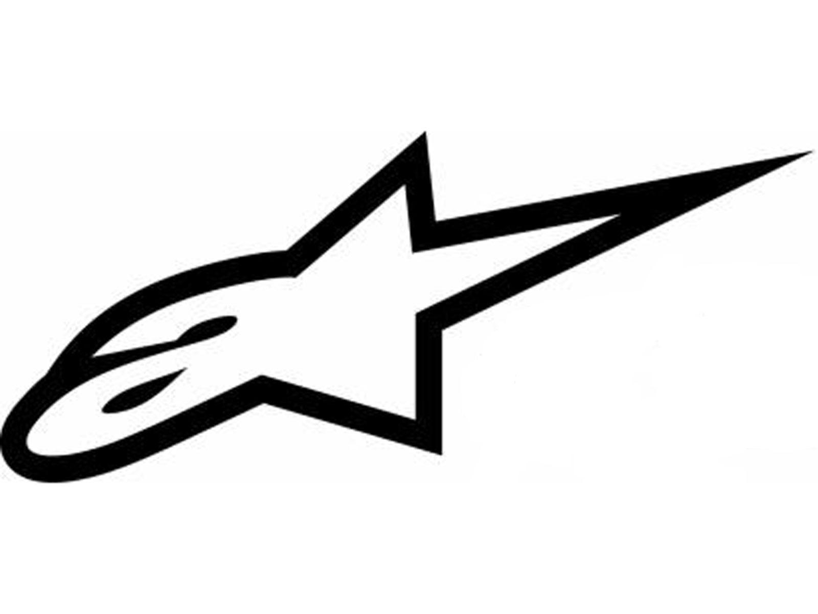 Alpinestar Logo Wallpaper 146 1203 01 zalpinestars 1600x1200