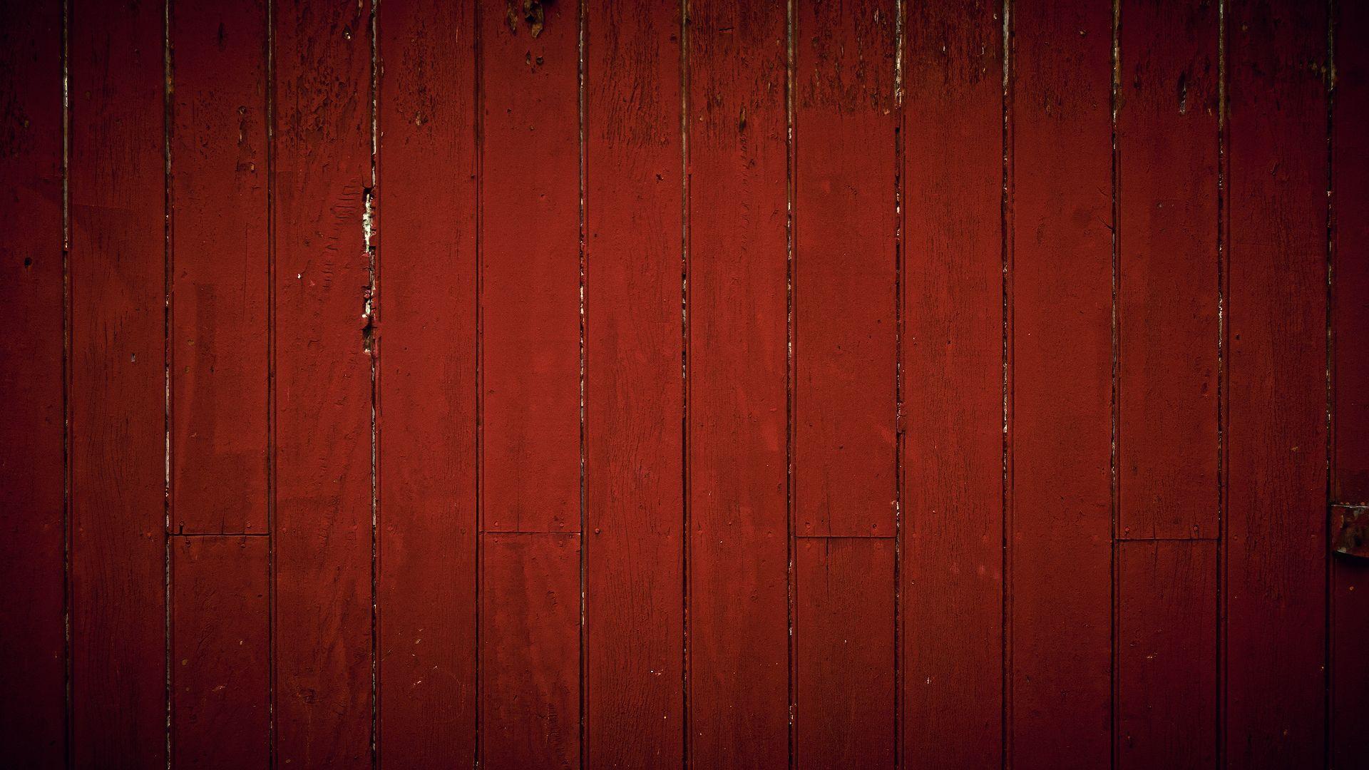 47 Plank Board Wallpaper On Wallpapersafari