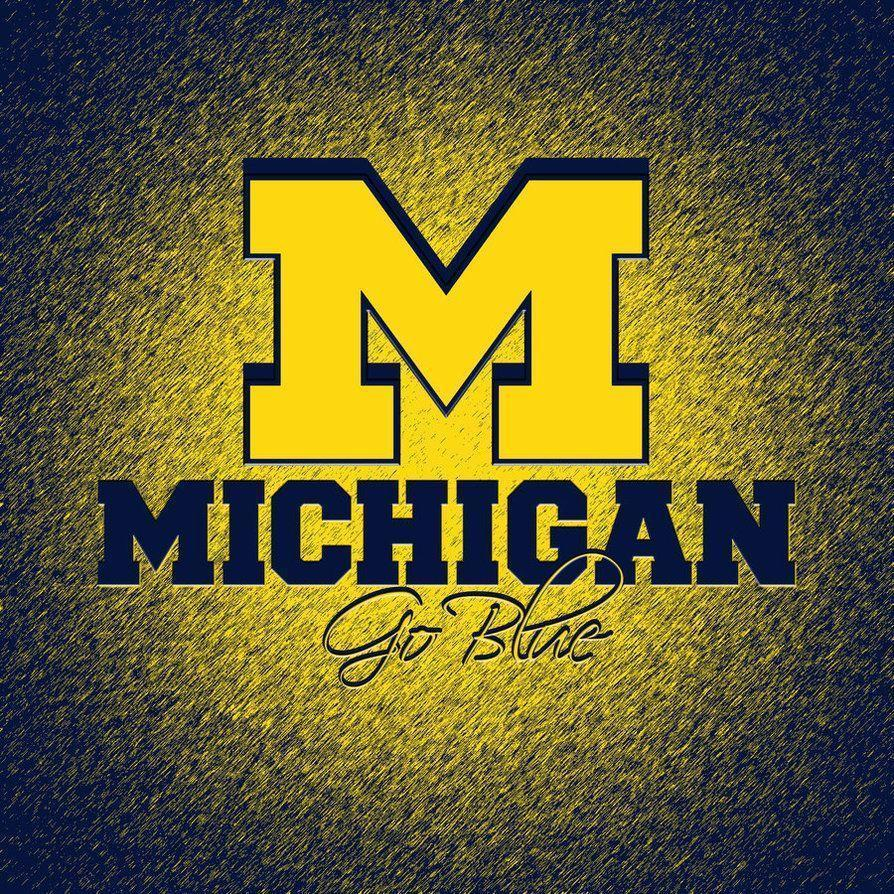 Michigan Wolverines Wallpapers   Top Michigan Wolverines 894x894