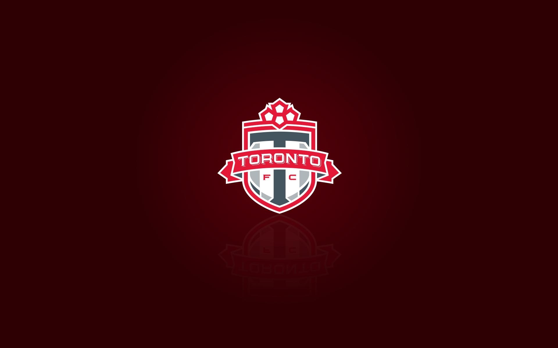 Toronto FC HD Wallpaper Background Image 1920x1200 ID988804 1920x1200