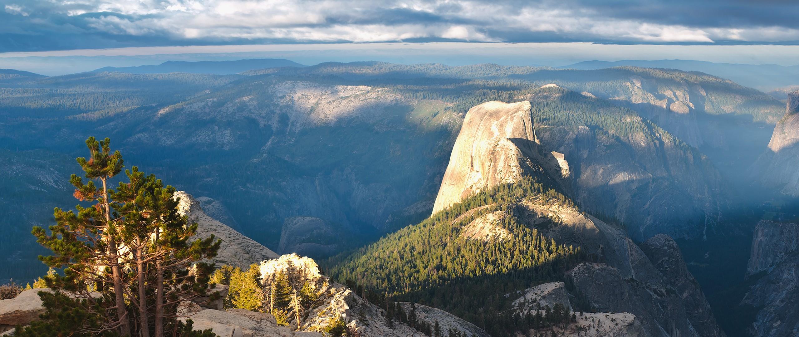 21 landscape wallpapers - photo #44