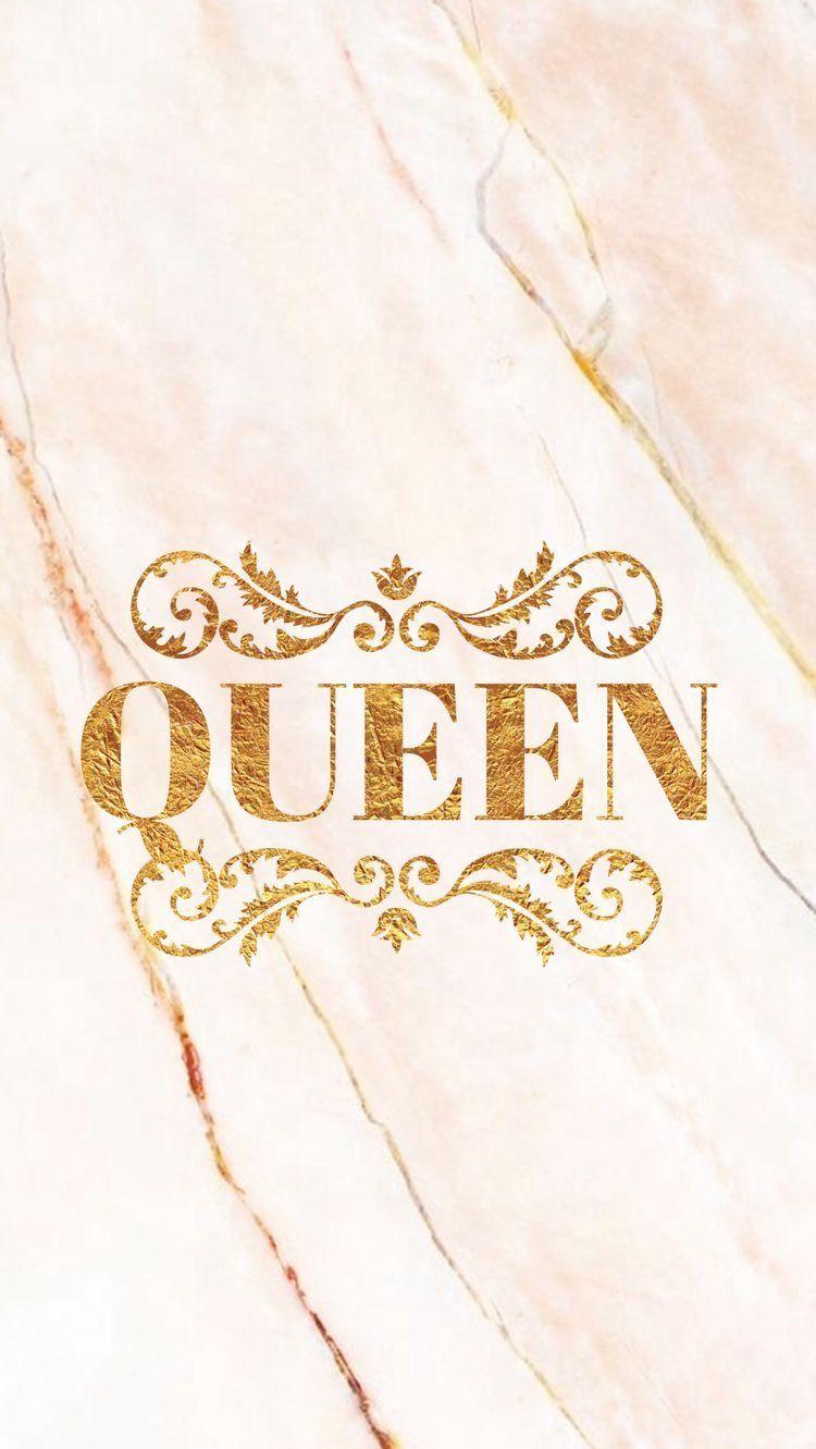 Cute Queen Wallpapers   Top Cute Queen Backgrounds 750x1331