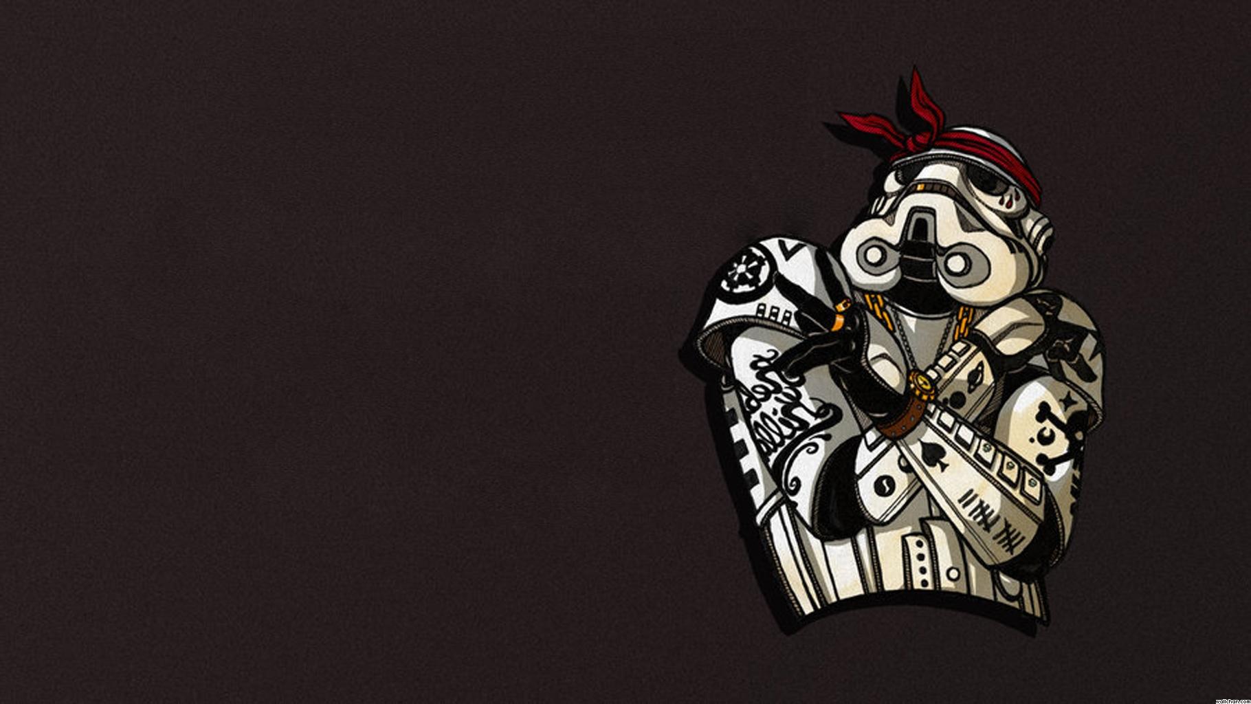 Free Download Funny Stormtrooper Wallpaper Star Wars Photo 24174475 Fanpop 1820x1024 For Your Desktop Mobile Tablet Explore 46 Star Wars Stormtrooper Desktop Wallpaper First Order Stormtrooper Wallpaper Stormtrooper Wallpaper