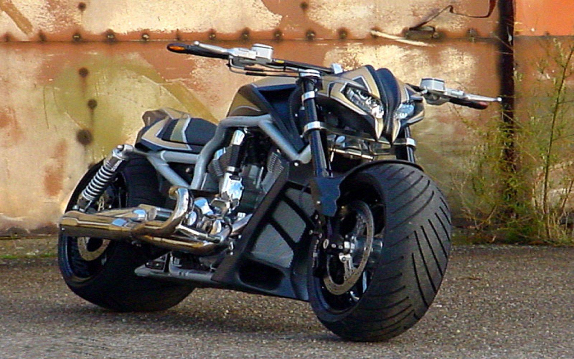 Bikes Wallpapers HD  WallpaperSafari