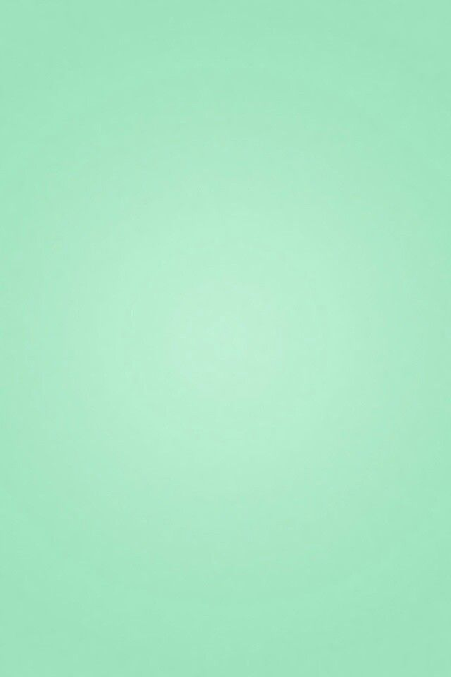 Mint green wallpaper 640x960