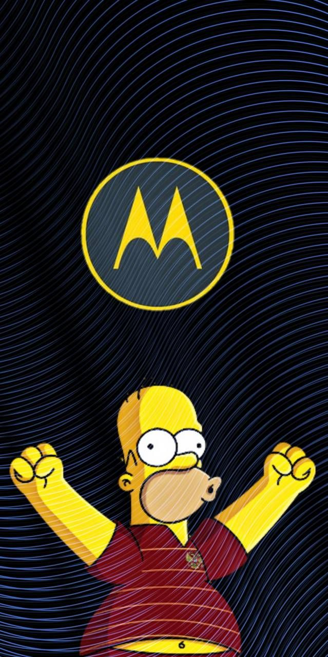 Motorola Latest Wallpaper 4K Ultra HD Download 2021 639x1280