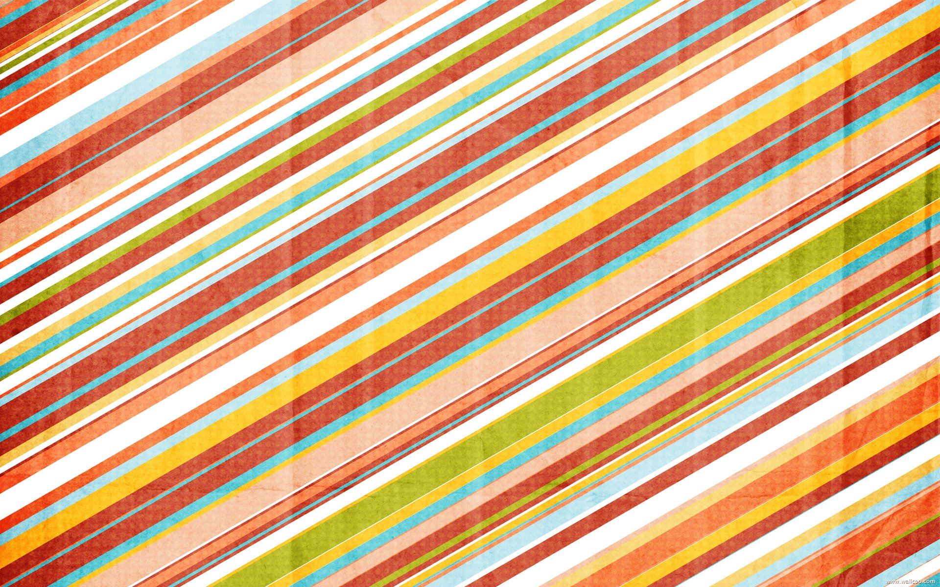 Paper Backgrounds and Textures Pictures Wallpaper Texture 1920x1200