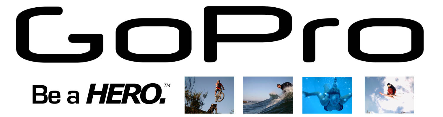 Gopro Photography Related Keywords Suggestions   Gopro Photography 1500x399