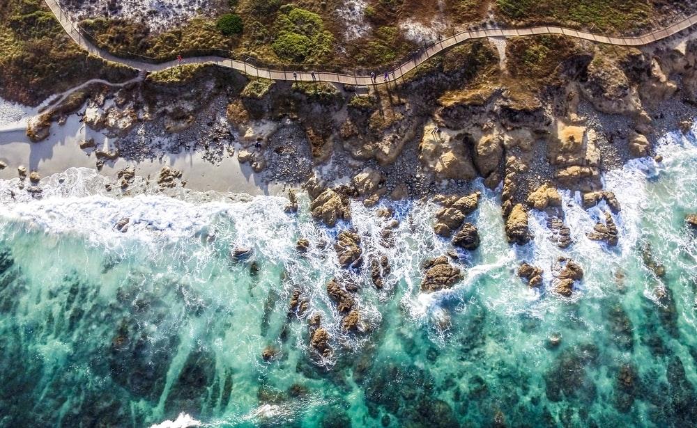 Beach Wallpapers 97 best beach wallpaper wallpaper beach 1000x615