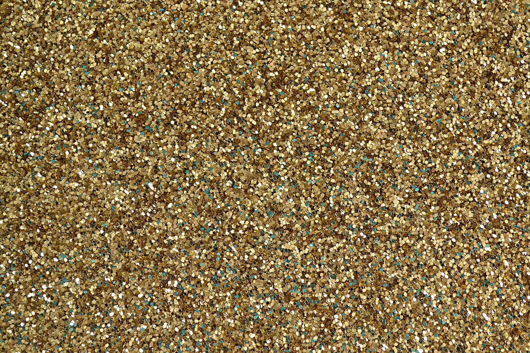 GOLD GLITTER high res desktop image smart phone background 1800x1200