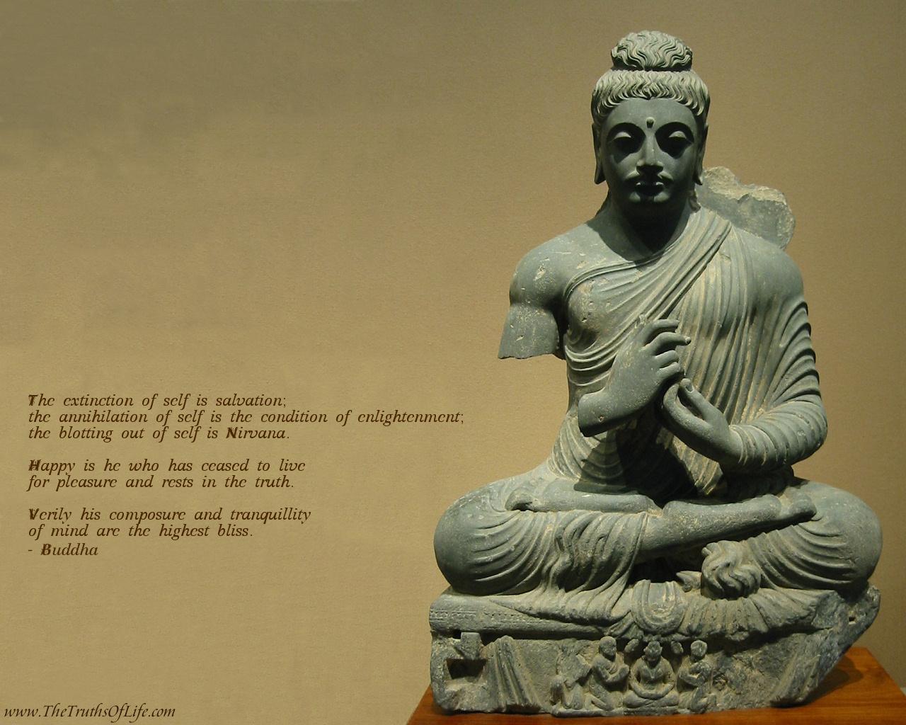 Buddha Statue Wallpaper 1280x1024 Buddha Statue Seated 1280x1024 1280x1024