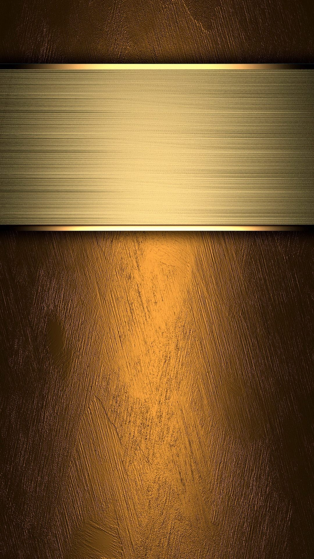 Elegant Gold iPhone 6 Plus Wallpapers   abstract background iPhone 6 1080x1920