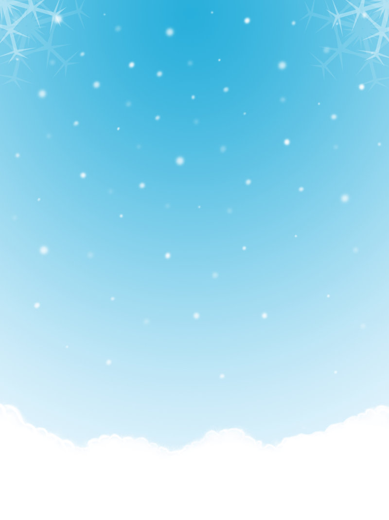 Winter Background by OriginStory on deviantART 800x1067