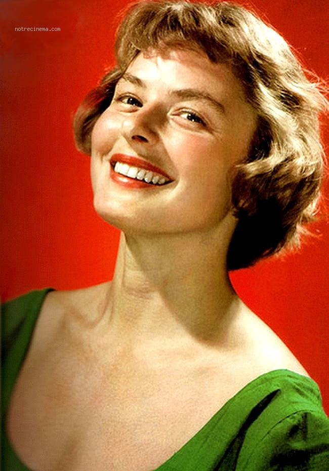 ingrid bergman wallpaper 1630 14128jpg 650x930