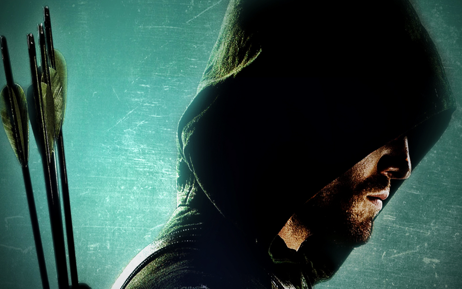 Arrow Tv Series HD Wallpapers Download Wallpapers in HD for your 1600x1000