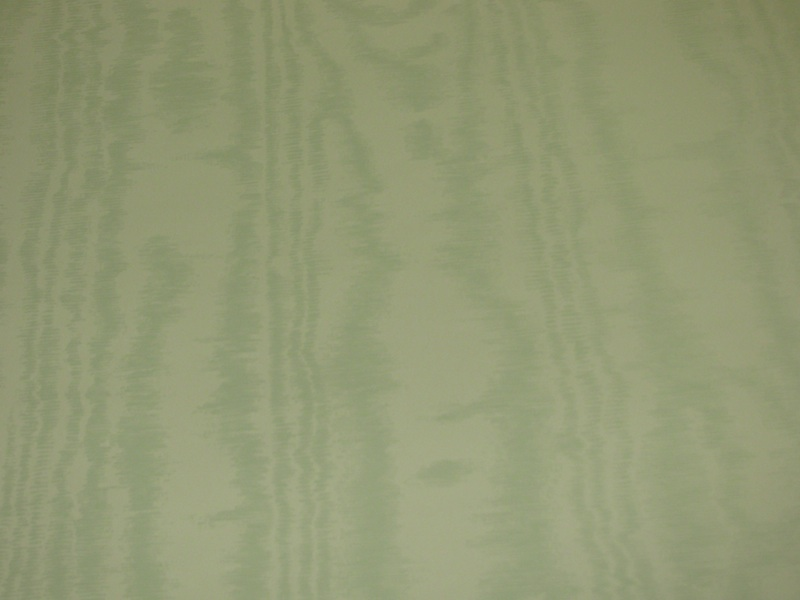 Wallpaper Prices Per Roll Wallpapersafari