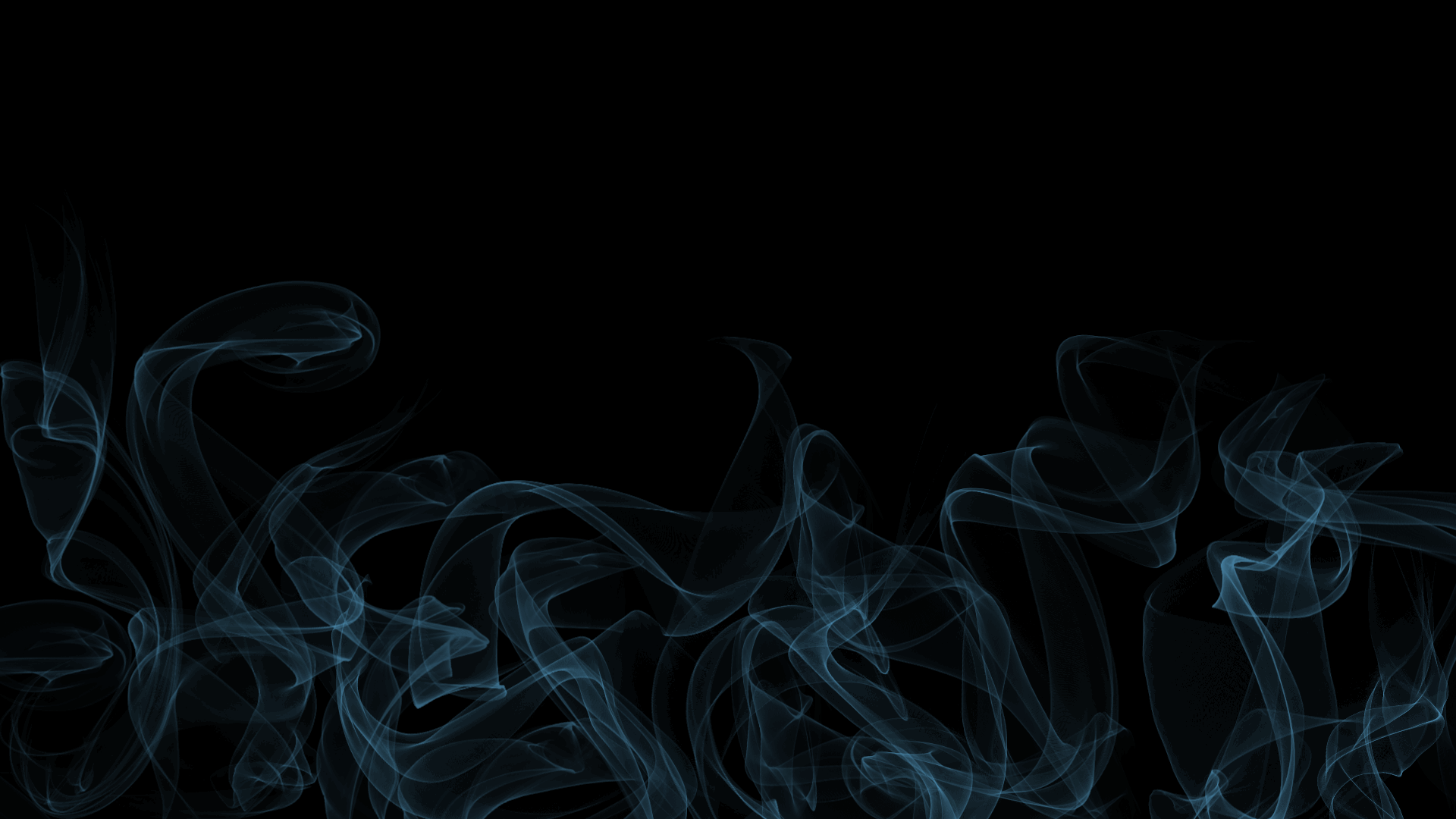 Smoke wallpaper widescreen background 1920x1080