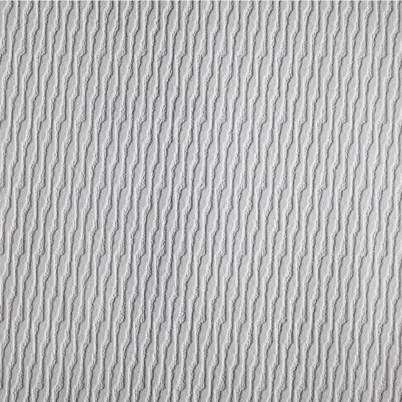 Wallpaper Paintable Paintable Texture Weave Wallpaper 800x800