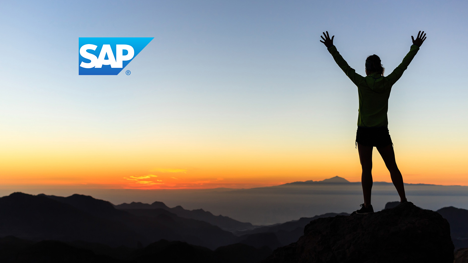 SAP Introduces Business Integrity Screening Solution to Reduce 1600x900
