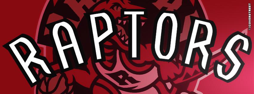 Source URL httpfbcoverstreetcomfacebook coversToronto Raptors 851x315
