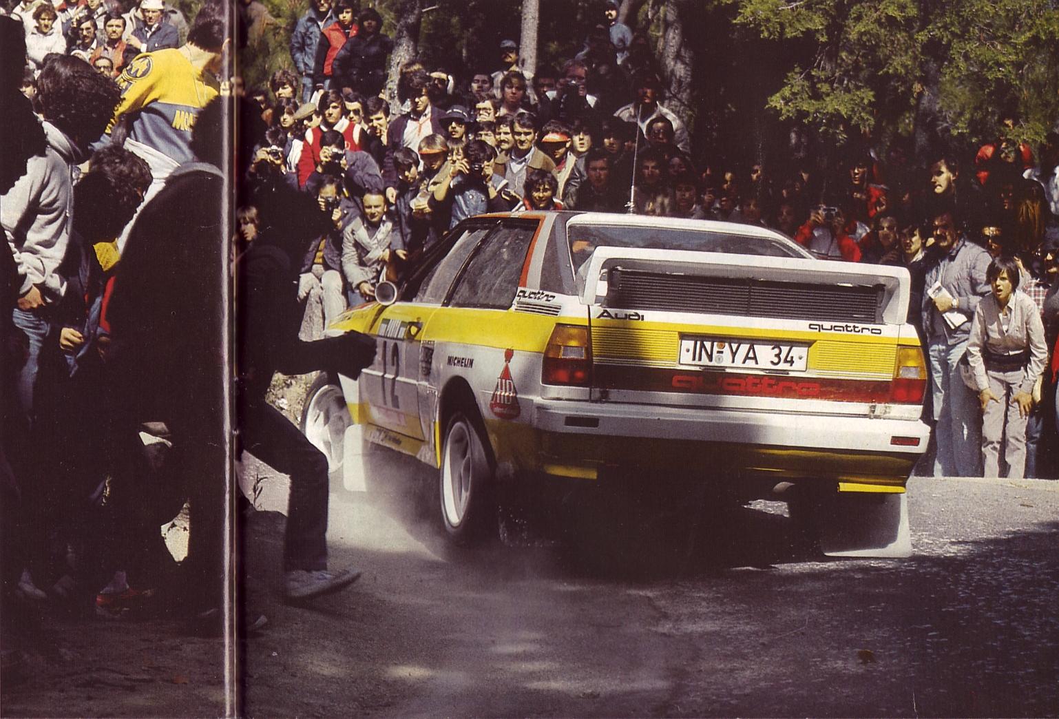 1984 portugal rally audi quattro 1538x1044