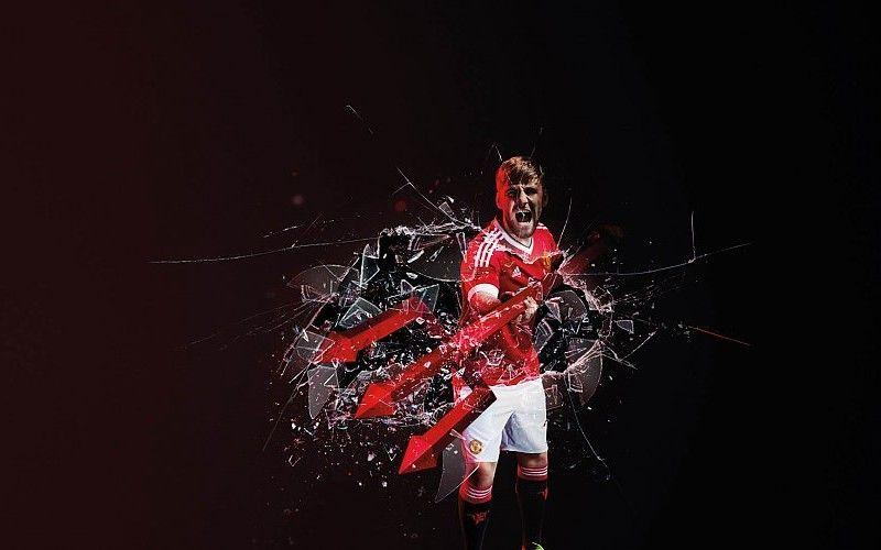Mufc Wallpapers 2016 800x500
