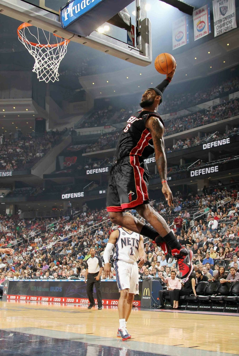 Category Sports Hd Wallpapers Subcategory Basketball 800x1194