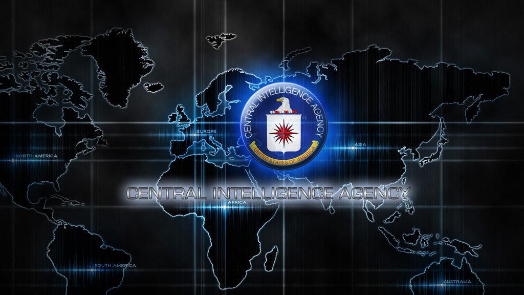 CIA OSX Wallpaper version 2012 by blackrose14344 1024x576