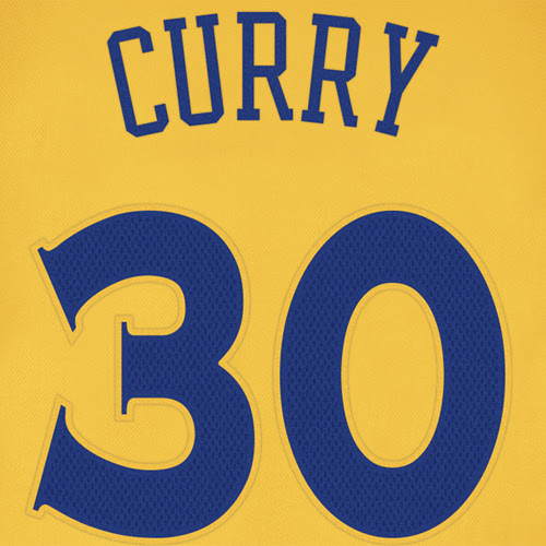 Photo Collection Stephen Curry Logo Wallpaper