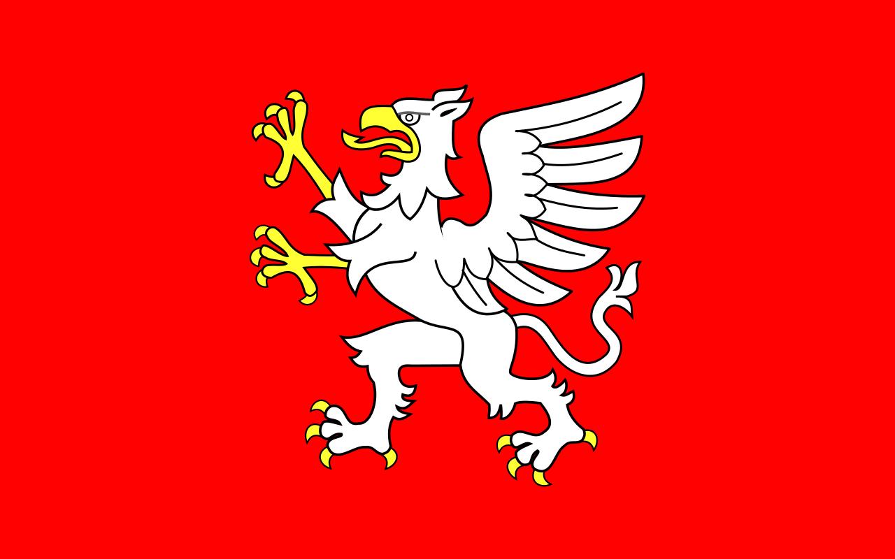 FilePOL Dbica N flagsvg   Wikimedia Commons 1280x800