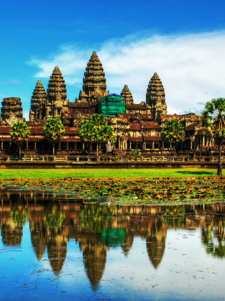 angkor wat pictures wallpaper wallpapersafari