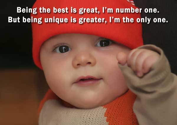Cute Baby Quotes Cute Babies Pictures With Love Quotes Wallpapers With 600x425
