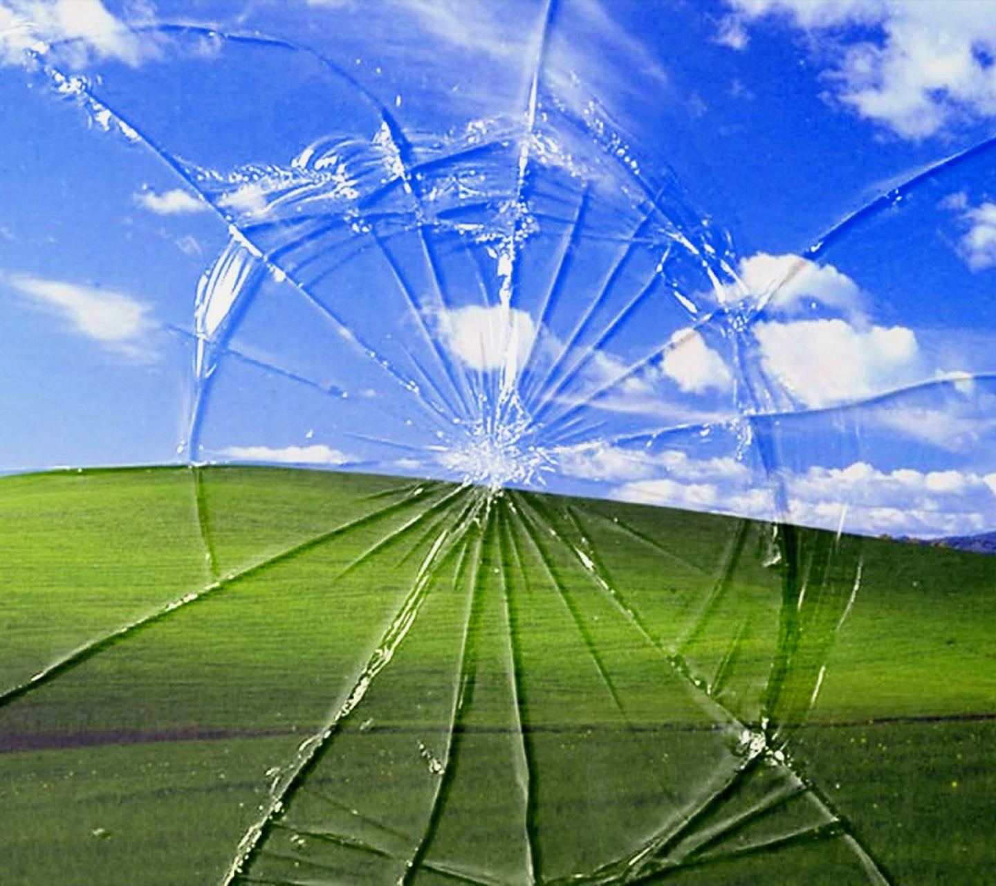 Free Windows Wallpapers And Screensavers