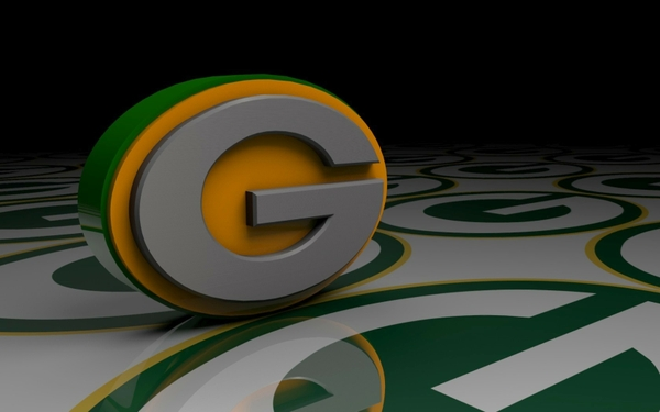 iphone 6 wallpaper green bay packers