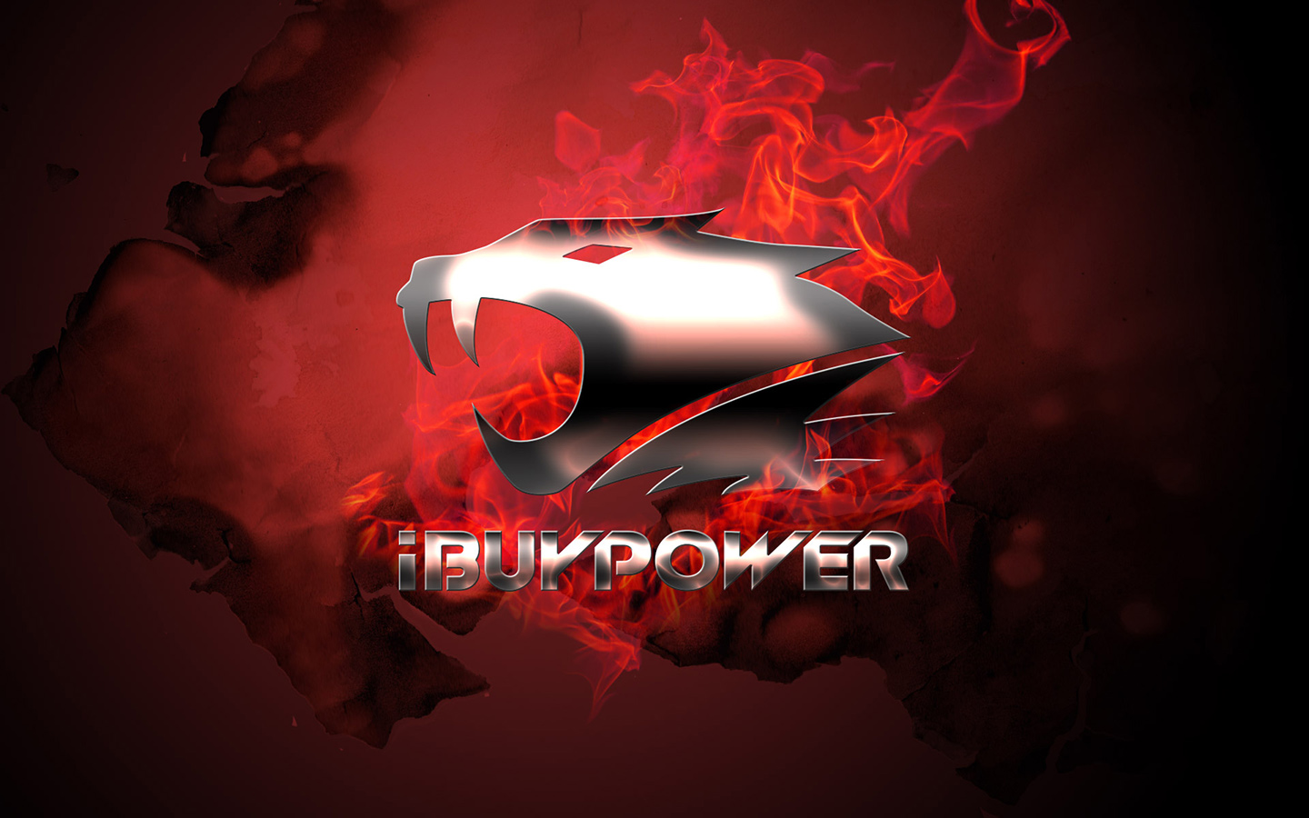 Ibuypower 102 images in Collection Page 1 1440x900