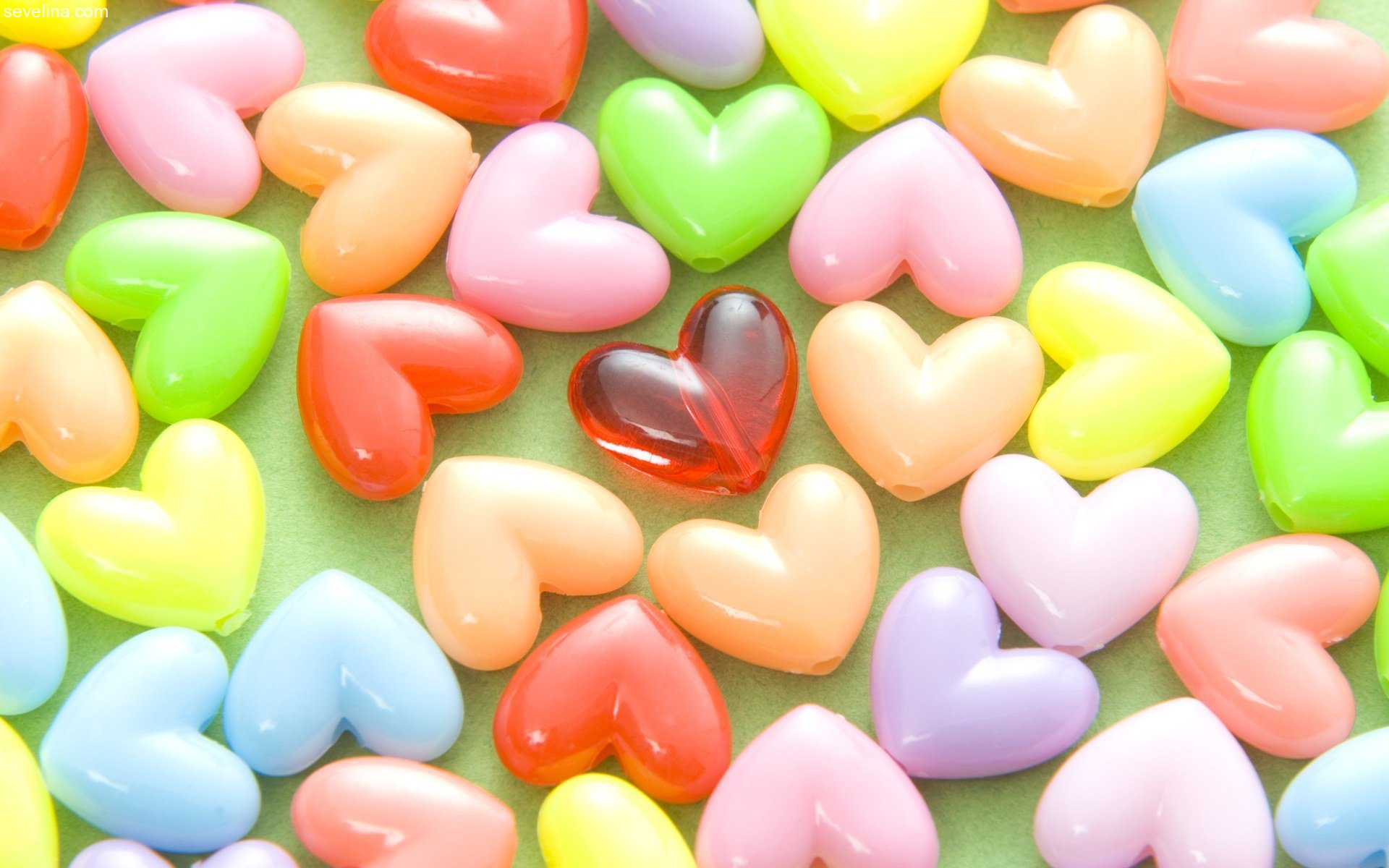 Cute St Valentines day wallpapers Sevelina Games for girls 1920x1200