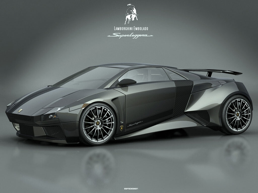 Lamborghini Reventon Wallpaper Desktop 6367 Wallpaper ForWallpapers 1024x768
