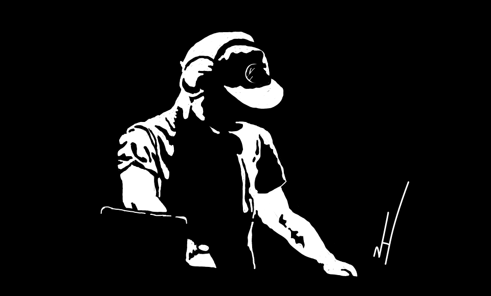 Animated Dj Wallpaper Wallpapersafari