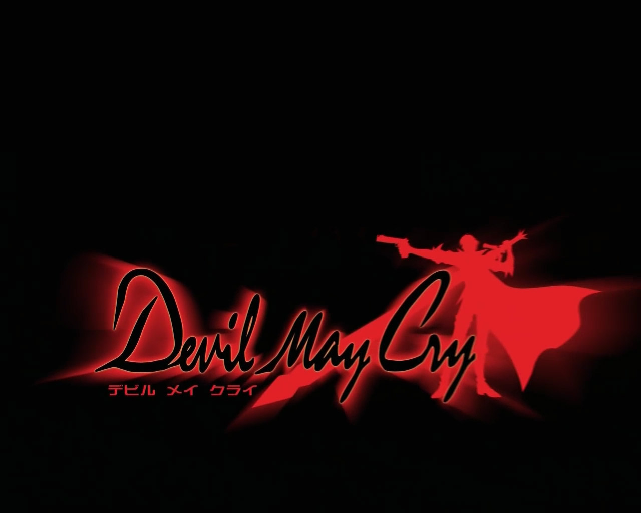 may cry demo review dmc devil may cry fact sheet far cry 3 wallpaper 1280x1024
