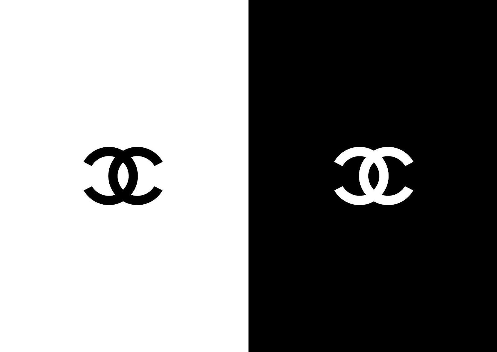 Chanel Logo Wallpapers 1600x1132