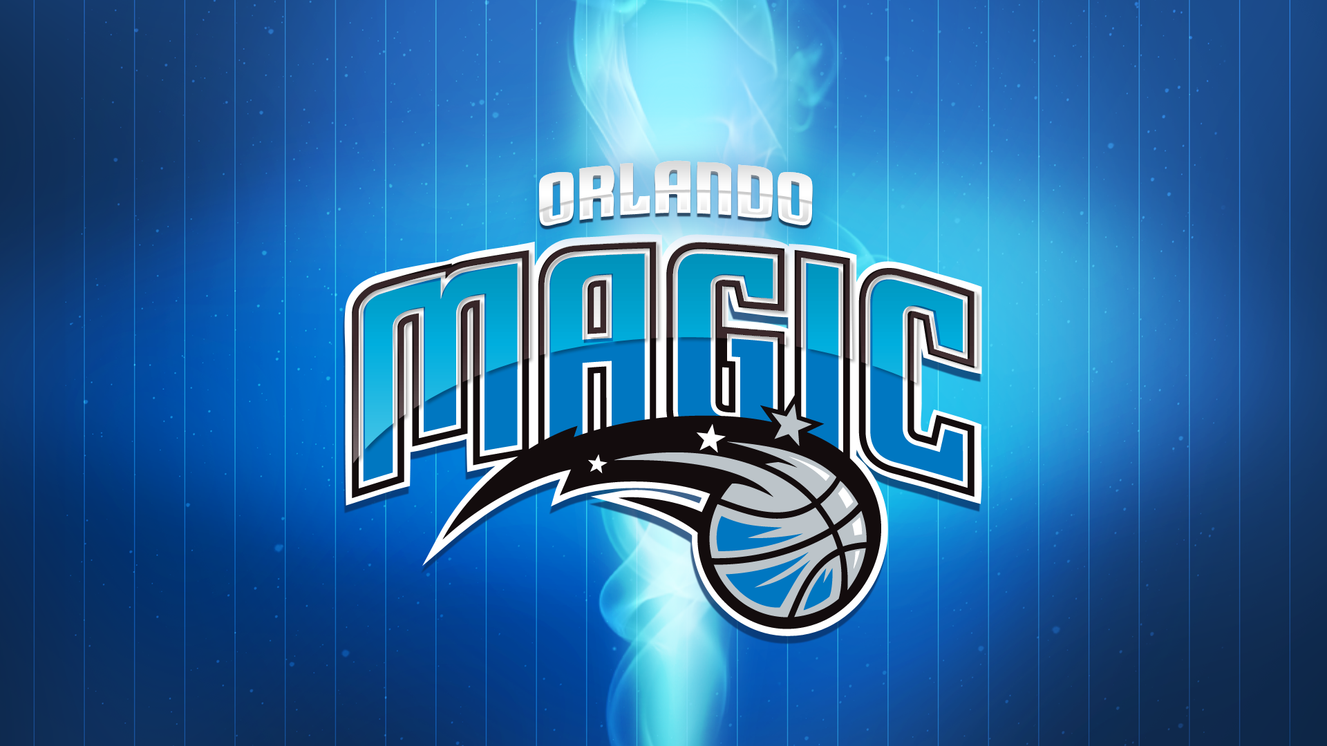 Orlando Magic Wallpapers 1920x1080