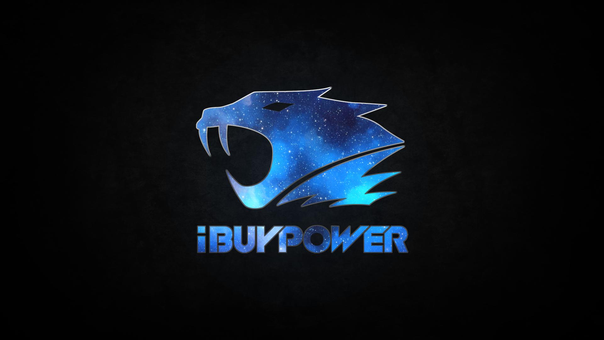 Ibuypower Wallpapers 4USkYcom 1920x1080