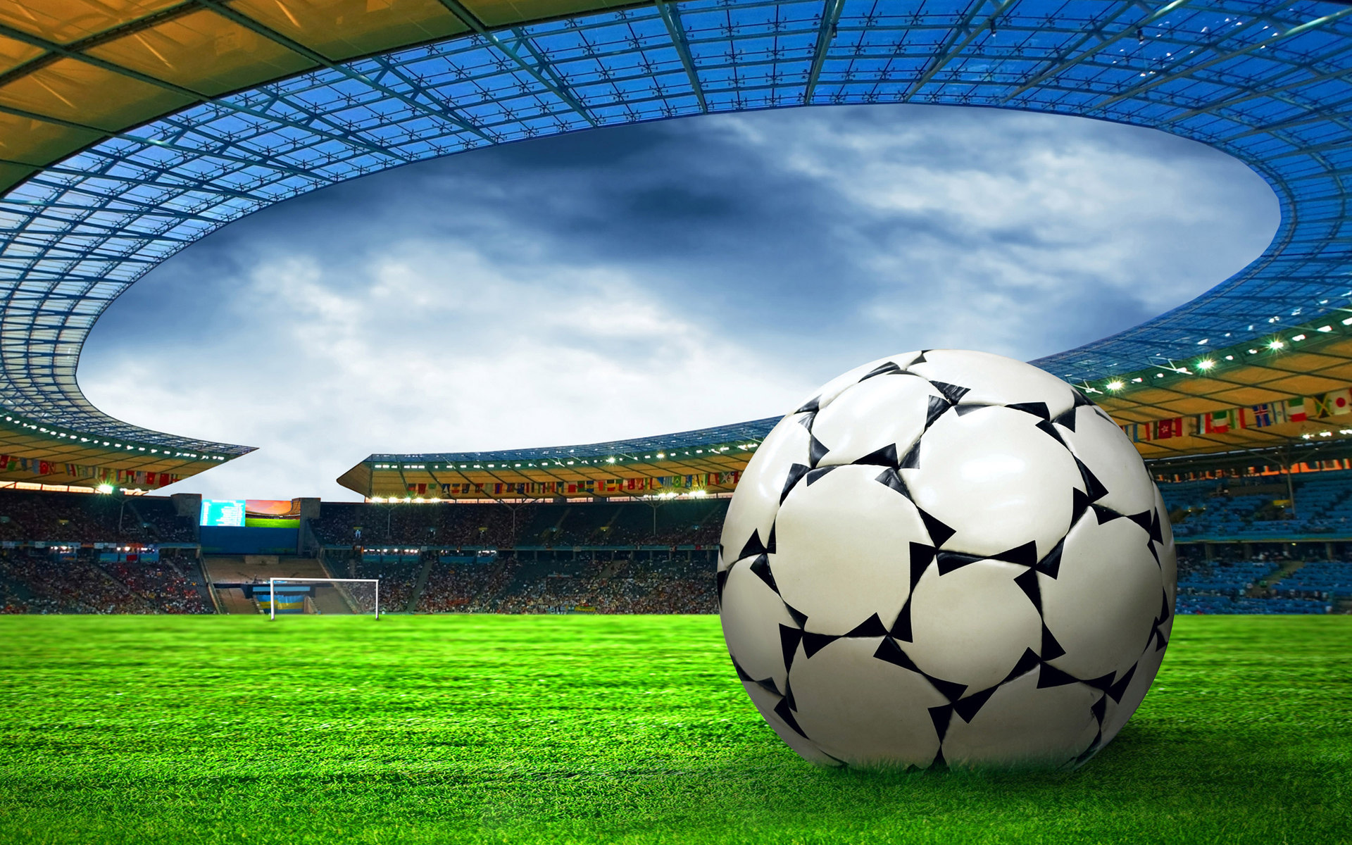 Soccer Players Wallpapers Soccer hd Wallpaper 1920x1200