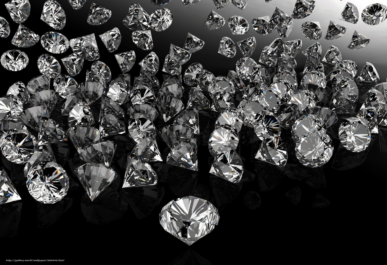 black and white diamond wallpaper wallpapersafari