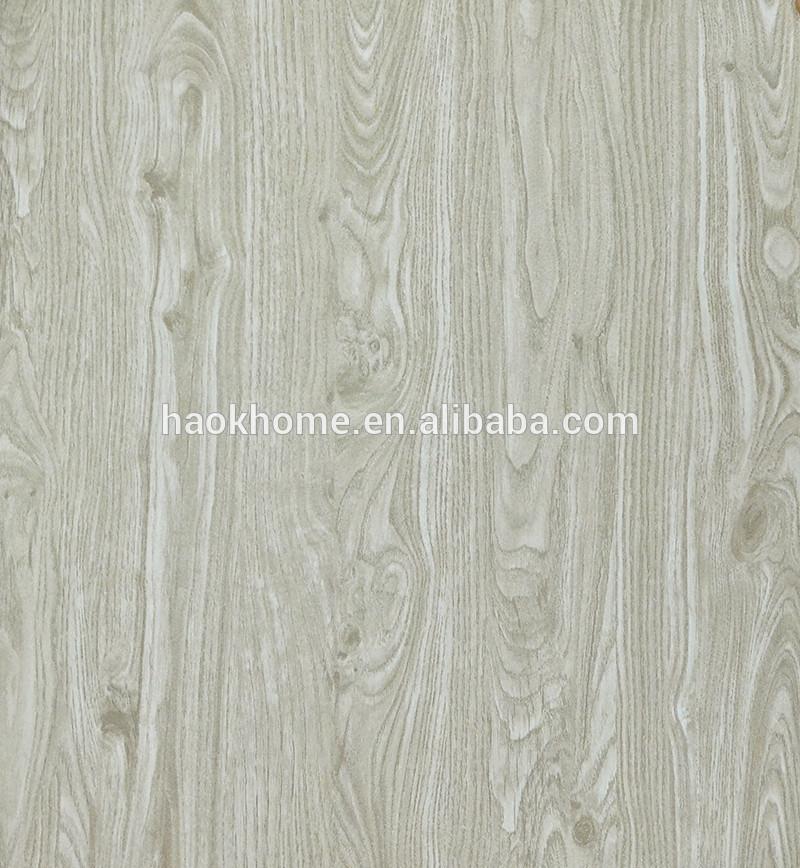3D Wood WallpaperVinyl Wall paper decorative wallpaper for wallpaper 800x868
