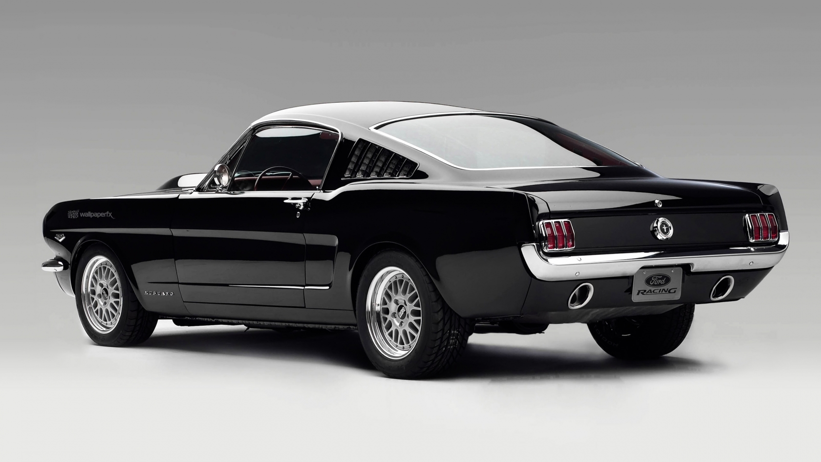 Vintage Ford Muscle Cars 19 Background Wallpaper   Hivewallpapercom 1680x945