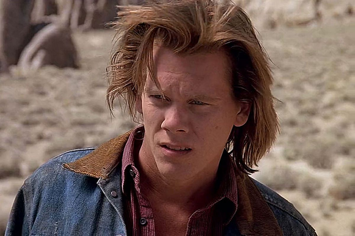 Kevin Bacon is turning cult film Tremors into a TV series   Polygon 1200x800
